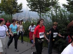 2006 Locarno_0125
