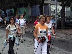 2006 Locarno_0135