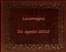 2010 Lucomagno_100