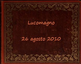 2010 Lucomagno_100