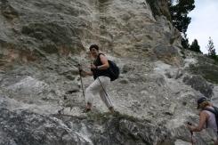 Lucomagno - 4.7.2010