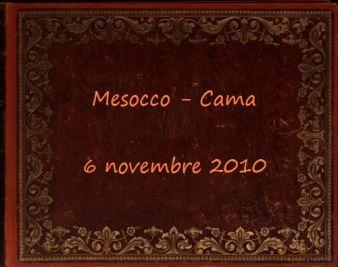 2010 Mesocco-Cama_100