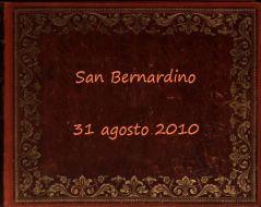 2010 San Bernardino_100