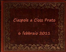 2011 Cioss Prato_100