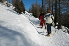 2011 Cioss Prato_120