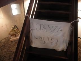 2011 Lortenza _100