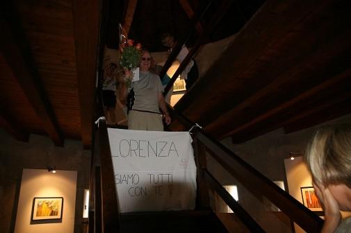 2011 Lortenza _140