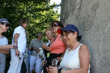 2011 Lortenza _205