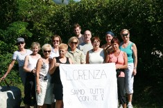 2011 Lortenza _245