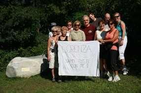 2011 Lortenza _255