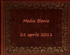 2011 Media Blenio_100
