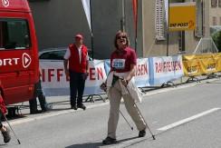 2011 Media Blenio_115