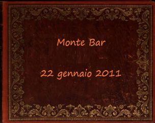 2011 Monte Bar_100