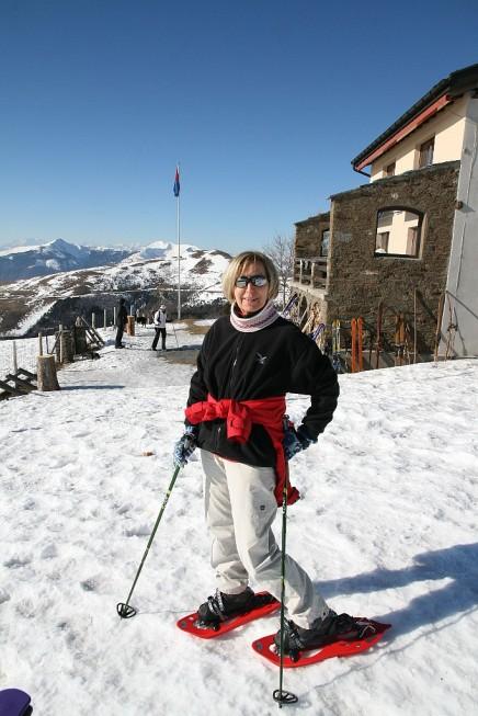2011 Monte Bar_125