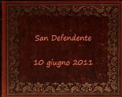 2011 San Defendente_100