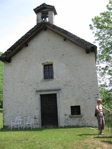 2011 San Defendente_110