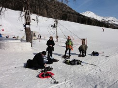 2011 Val Bedretto_110