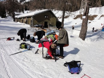 2011 Val Bedretto_115
