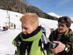 2011 Val Bedretto_125