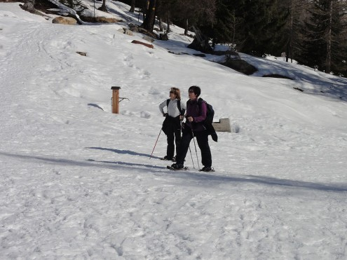 2011 Val Bedretto_155