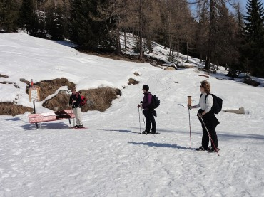 2011 Val Bedretto_160