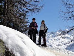 2011 Val Bedretto_210