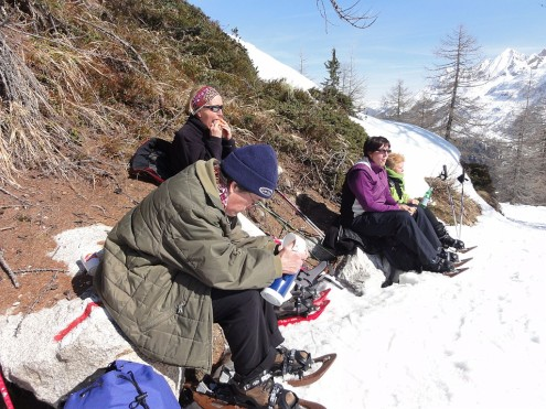 2011 Val Bedretto_250