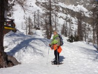 2011 Val Bedretto_260