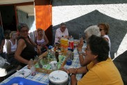 2012 Cozzera_410
