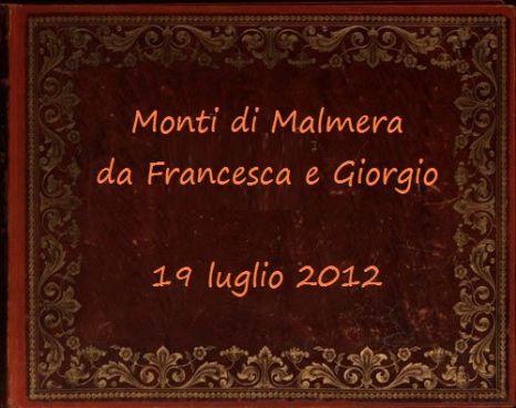 2012 Malmera_100