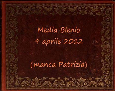 2012 Media Blenio_100