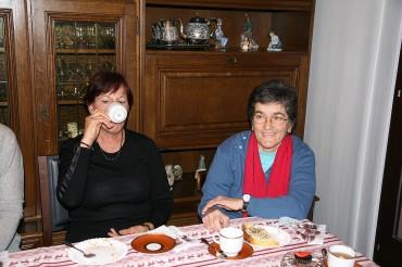 2013 Lorenza_175