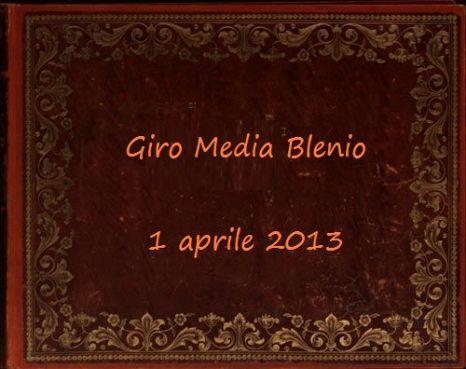 2013 Media Blenio_120