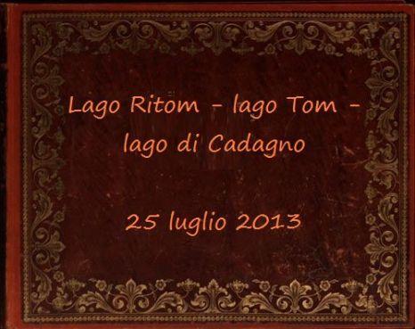 2013 Ritom_100
