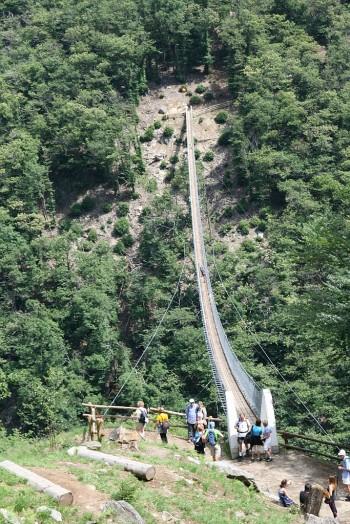 2015 Ponte Tibetano_160