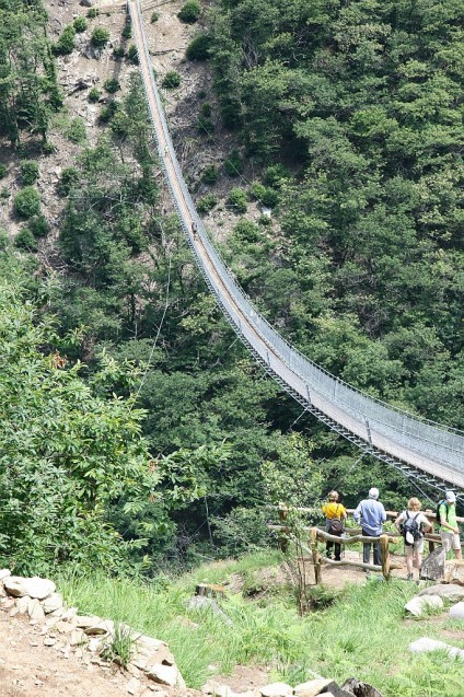 2015 Ponte Tibetano_165