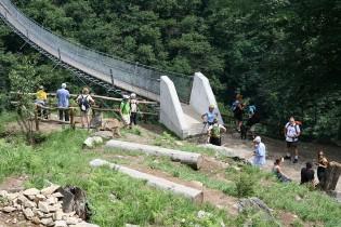 2015 Ponte Tibetano_170