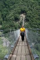2015 Ponte Tibetano_190