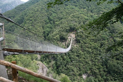 2015 Ponte Tibetano_215