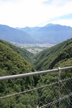 2015 Ponte Tibetano_235