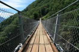 2015 Ponte Tibetano_240