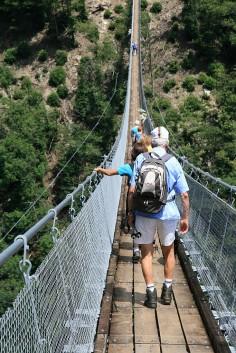 2015 Ponte Tibetano_250
