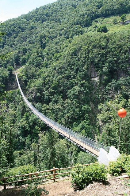 2015 Ponte Tibetano_285