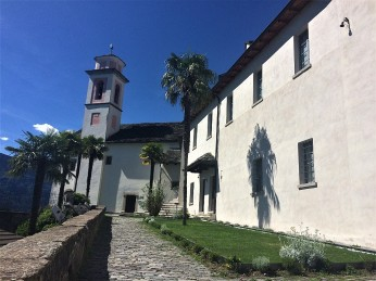 2017 Monastero Claro_105