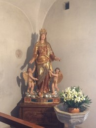 2017 Monastero Claro_110