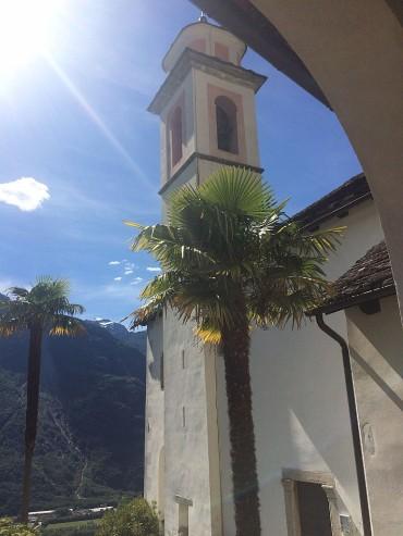 2017 Monastero Claro_115